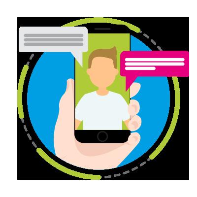 Savience digital transformation step 9