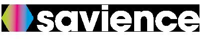 Savience logo