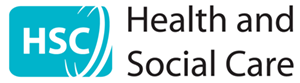 Health and Social Care (HSC)